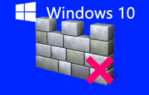 ��� ��������� �������� Windows (Windows Defender) � Windows 10