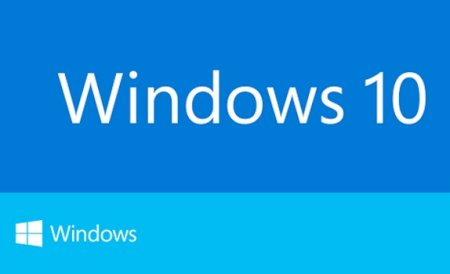 ������ � ������� ������� WINDOWS 10 TECHNICAL PREVIEW - ������ 9926