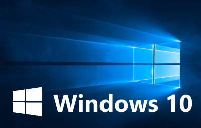 ������ � ������� ������� Windows 10 - ������������ ������� ������