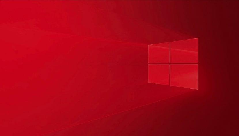 Windows 10 удалит Adobe Flash Player