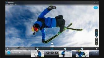 GoPro Player