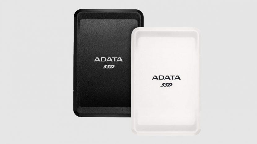 ADATA Entry SC685 250GB SSD