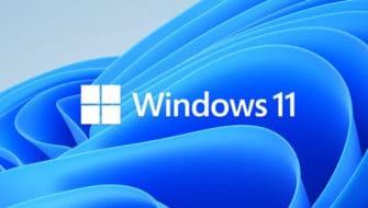 windows 11 05.10.2021